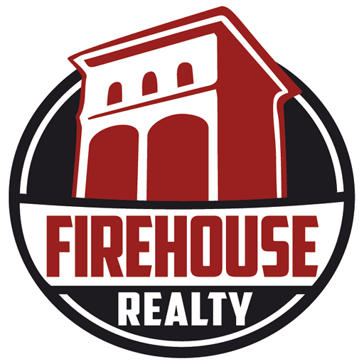 Firehouse Realty